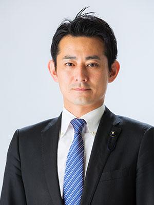 髙橋 但馬(たかはし たじま)